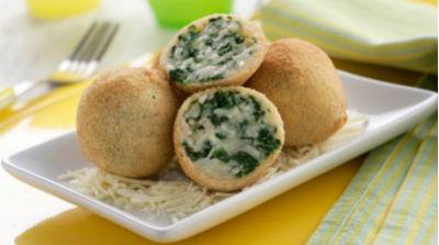 croquetas-patatas-espinacas-queso
