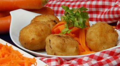 croquetas-zanahoria