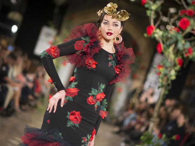 Los nuevos talentos brillaron en la segunda jornada de We love flamenco