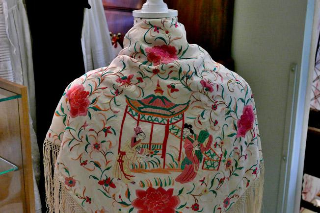 Tiendas De Decoracion En Sevilla ~ De tiendas por Sevilla El Patio Antig?edades y Decoraci?n  Bulevar