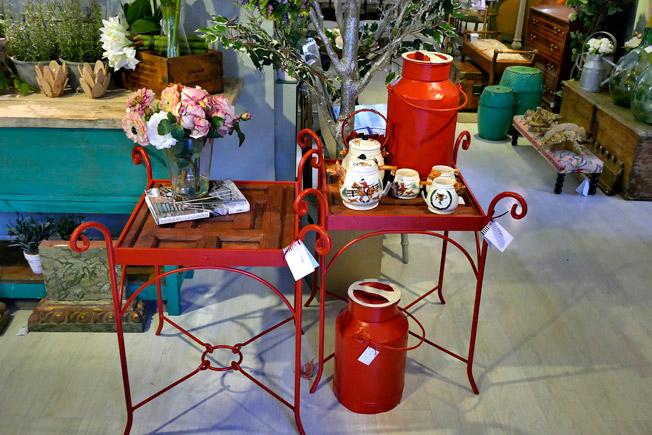 Muebles antiguos en sevilla awesome muebles medicina - Muebles antiguos sevilla ...