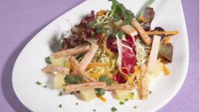 ensalada-tibia-pollo