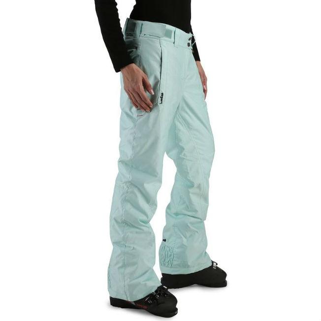 pantalon-nieve-wedze