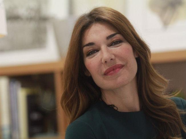 Entrevista a Raquel Revuelta sobre Simof 2016. Rocío Ruz