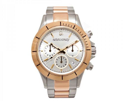 reloj-aristocrazy-