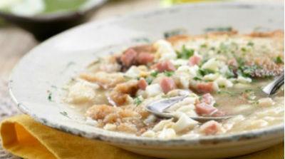 sopa-picadillo-jamon-huevo