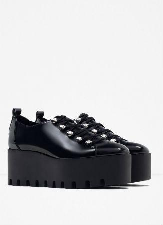 zapato-plano-plataforma-zaratop