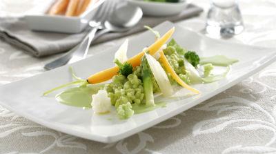 arroz-verde-espinacas