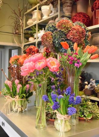 flores-bucaro-sanvalentin-sevilla