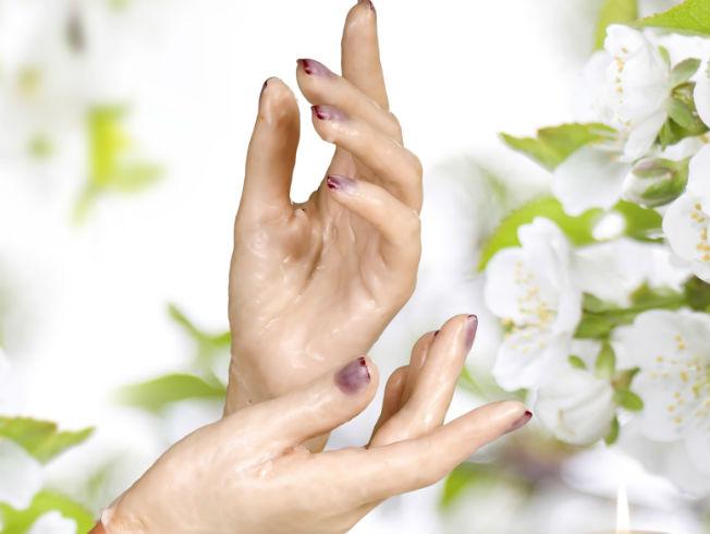 parafina-manos-sevilla