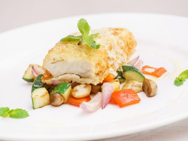 recetas-pescado-cuaresma