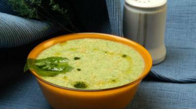 sopa-espinacas