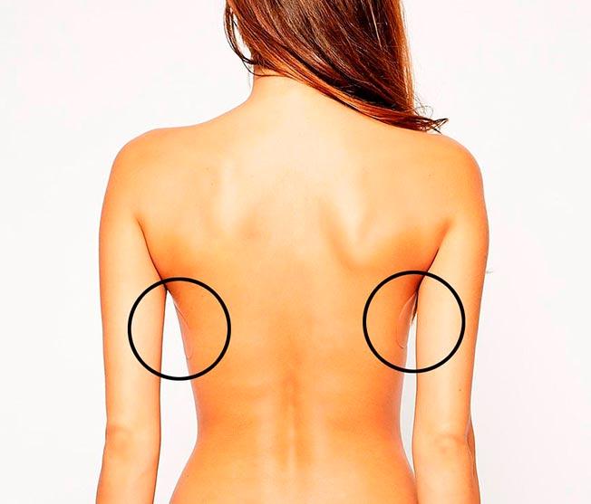 sujetador-sin-espalda