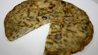 tortilla-campera