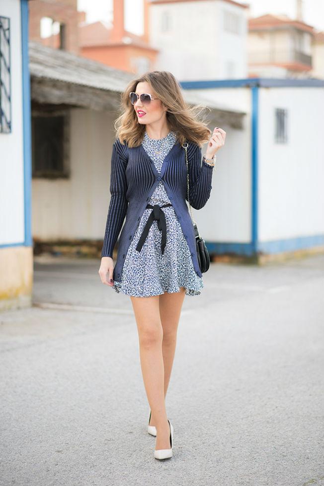 Inspiración Para Vestir A La Moda En Semana Santa Bulevar Sur