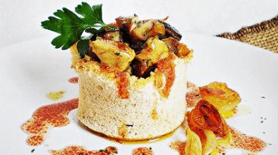 timbal-pan-foie-