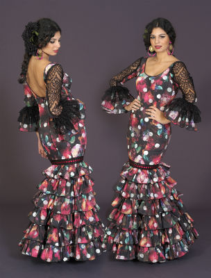 anabarroso-soraya-flamenca-