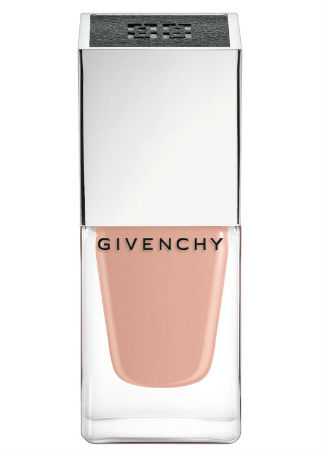 beige-givenchy-