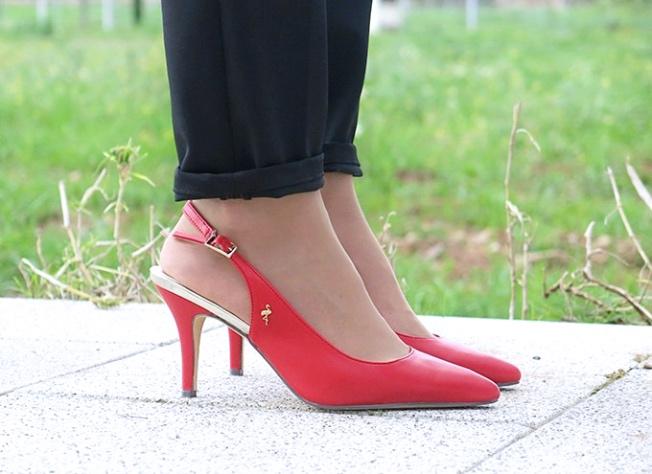 conpasochic-zapatos1