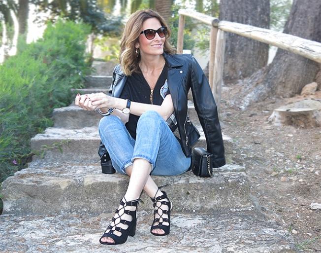 conpasochic-zapatos10