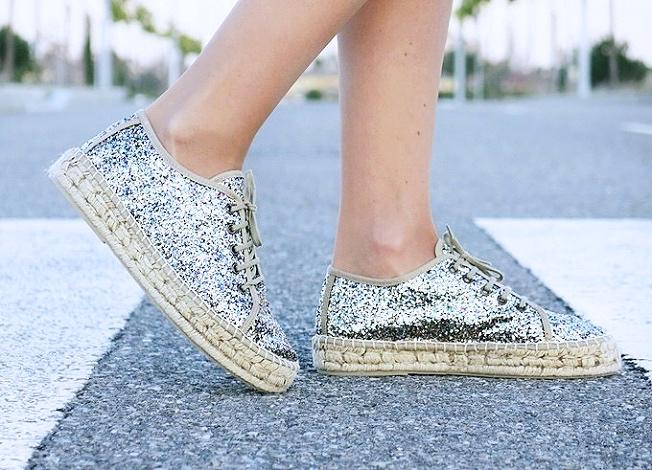 conpasochic-zapatos12