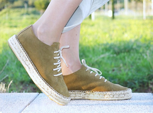 conpasochic-zapatos14