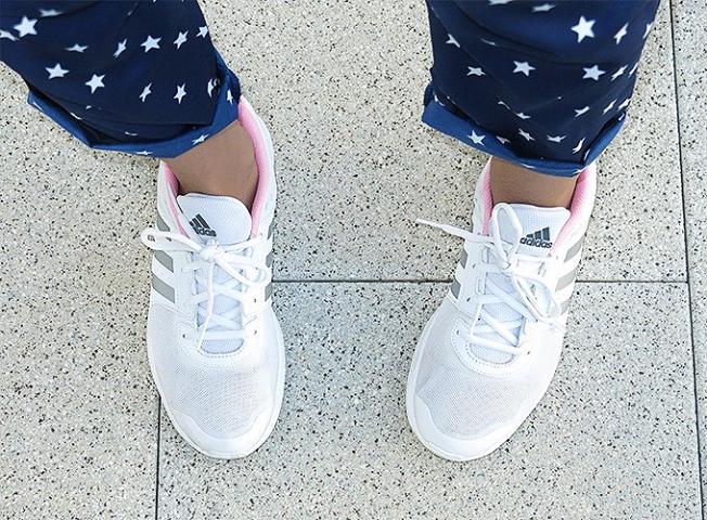 conpasochic-zapatos16