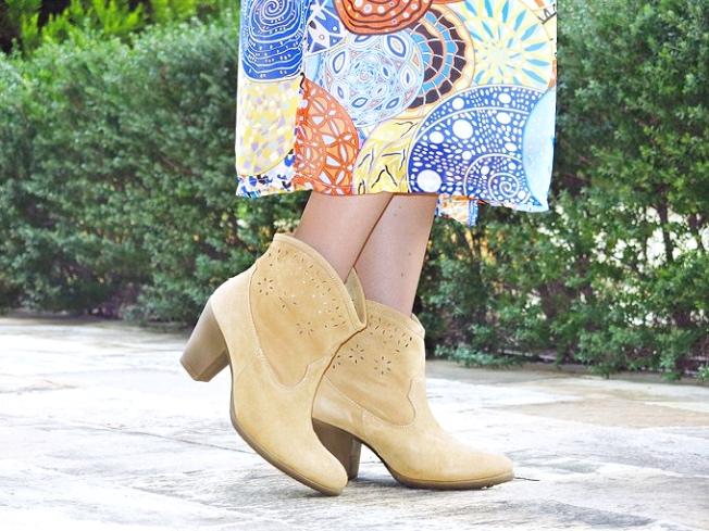 conpasochic-zapatos3