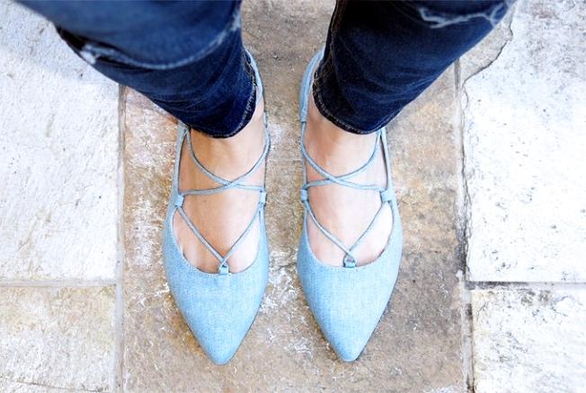 conpasochic-zapatos5