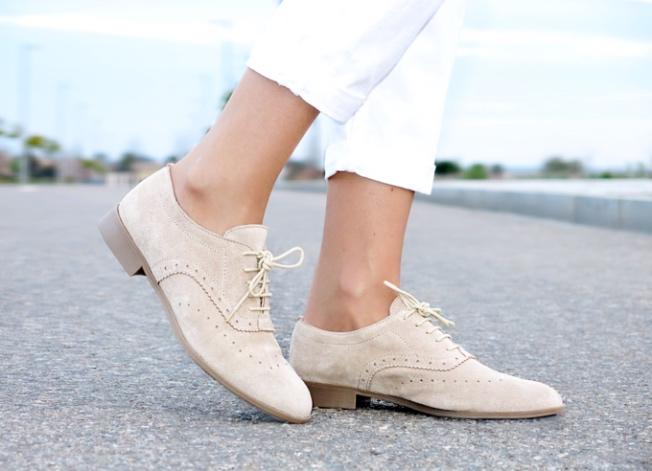 conpasochic-zapatos7