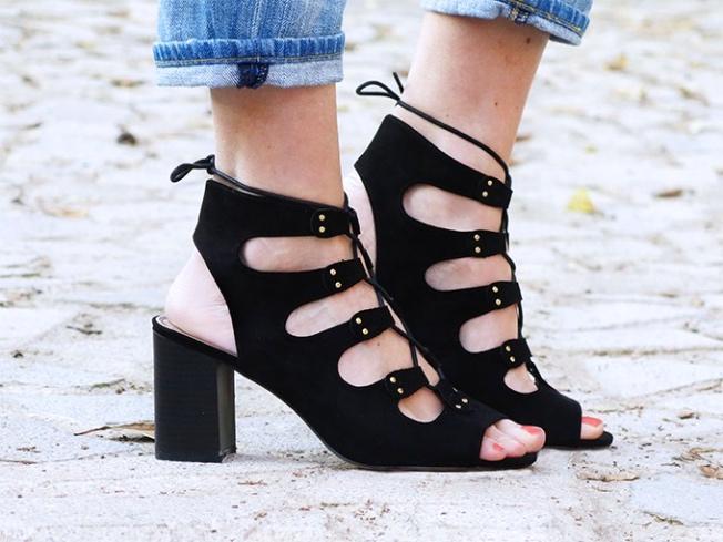 conpasochic-zapatos9