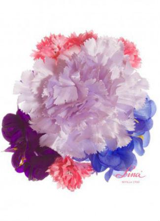 flores-lina-