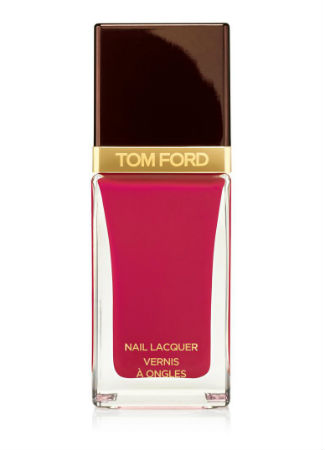 Indian Pink de Tom Ford
