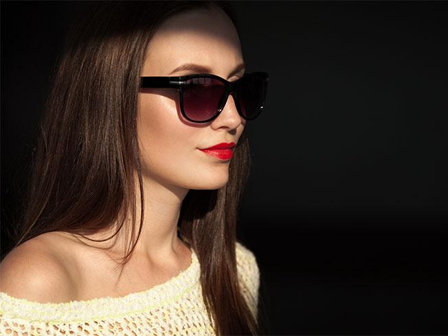Maquillaje contra el sol: productos que protegen