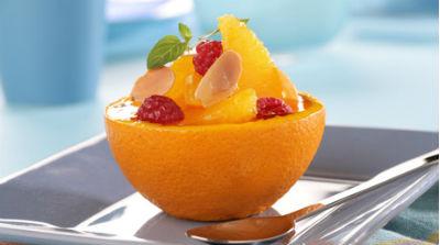 naranjas-rellenas-gelatina-