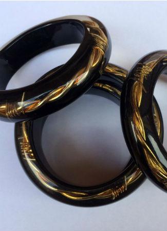 pulseras-flamenca-bazarot-