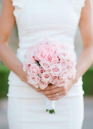 ramo-rosas-
