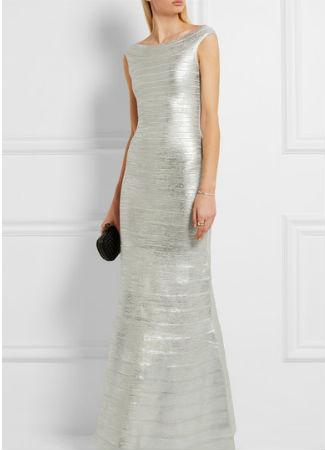 vestido-novia-herveleger-
