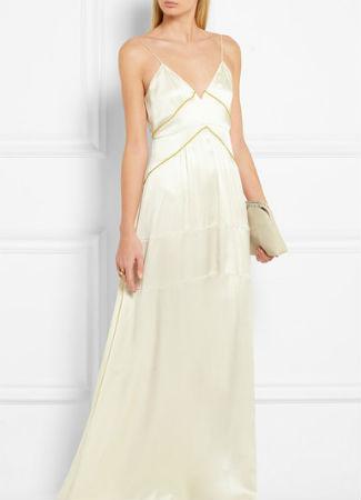 vestido-novia-lencero-burberry-
