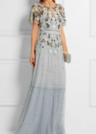 vestido-novia-needleandthread-celeste-