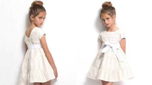 62c6dd8587c9 Las 9 marcas más chic de moda infantil en Sevilla - Bulevar Sur