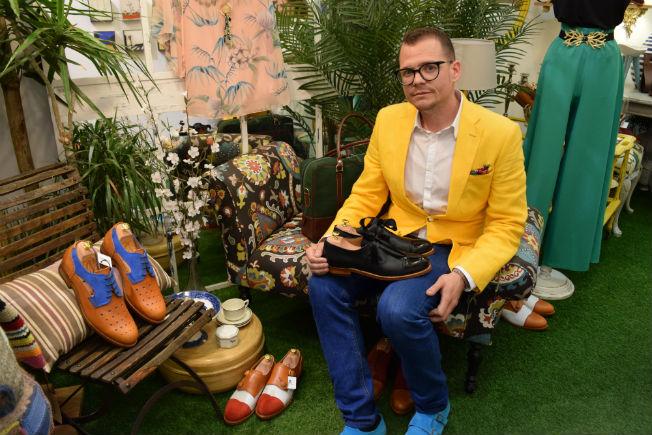 abraham-zambrana-zapatos-artesanos