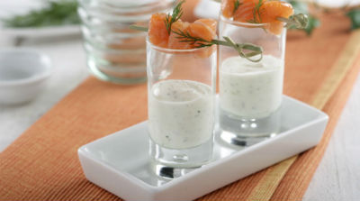 brochetas-salmon-yogur-