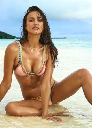8a92018f9515 Tendencias de bikinis para el verano 2016 - Bulevar Sur