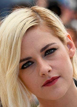 Kristen Stewart en Cannes 2016