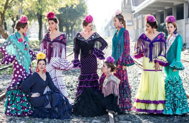 rocio-peralta-flamenca-mantoncillo2016