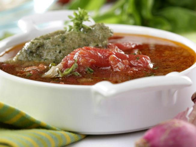sopa-tomate-helado-albahaca-p
