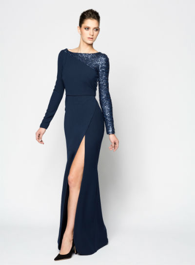 Trajes de flamenca 2017 vicky martin berrocal - Victoria martin berrocal ...