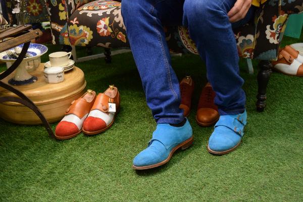zapatos-abraham-zambrana-
