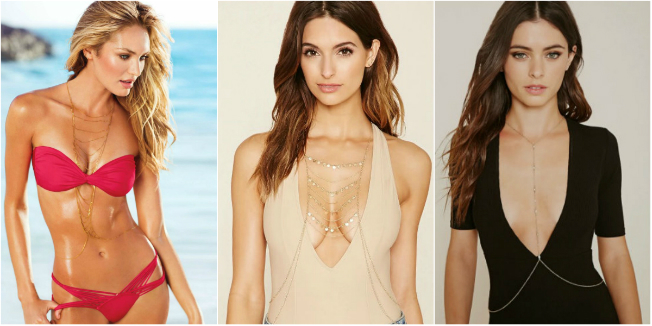 body-chains-joyas-playa-